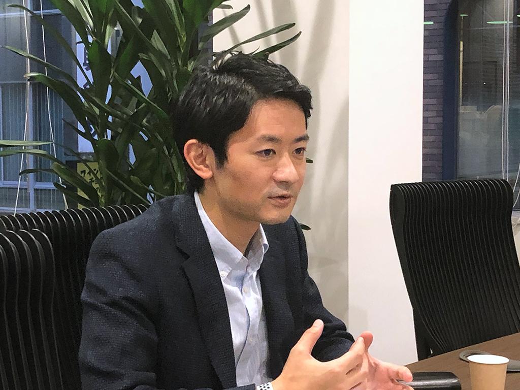 日本グロース・キャピタル株式会社 日本プロ経営者協会 小野俊法氏 インタビュー02